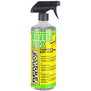 Pedros Green Fizz Bike Wash - 1L