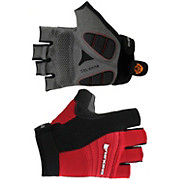 Endura Mighty Mitt Glove AW15