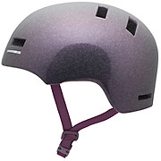 Giro Section Helmet 2013