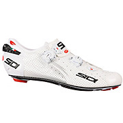 Sidi Wire Carbon Air Vernice 2014