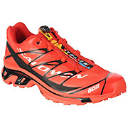Salomon S-Lab Sense Racing Shoes SS13