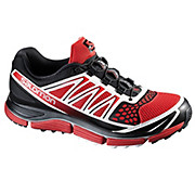 Salomon XR Crossmax 2 Shoes AW13