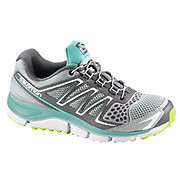 Salomon XR Crossmax 2 Womens Shoes SS13