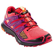 Salomon XR Mission Womens Shoes AW13