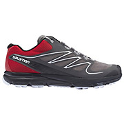 Salomon Sense Mantra Shoes AW13