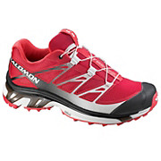 Salomon XT Wings 3 Womens Shoes SS13