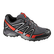 Salomon XT Hornet Shoes AW13