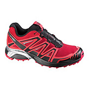 Salomon XT Hornet Womens Shoes SS13
