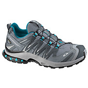 Salomon XA Pro 3D Ultra 2 GTX Womens Shoes AW13