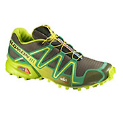 Salomon Speedcross 3 Shoes AW13
