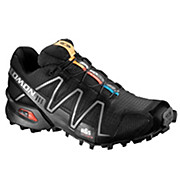 Salomon Speedcross 3 Womens Shoe SS13