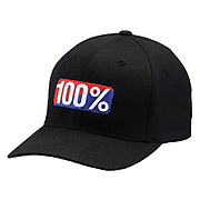 100 OG FlexFit Cap