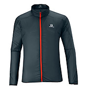 Salomon S-Lab Light Jacket SS14