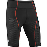 Salomon Exo S-Lab Short Tights SS13