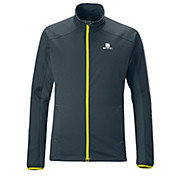 Salomon Charvin Softshell Jacket SS13