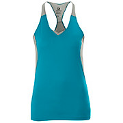 Salomon Womens Runner Impact Tank SS13