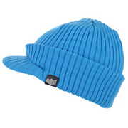 Royal Peak Beanie