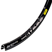Mavic TN719 29er MTB Disc Rim 2012