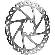 Hayes Disc Rotor Lightweight