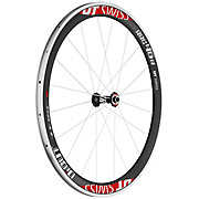 DT Swiss RRC 46 H Di-Cut Front Wheel 2014