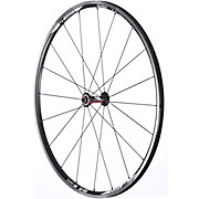 DT Swiss RR 21 Di-Cut Front Wheel 2015