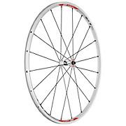 DT Swiss RR 21 Di-Cut Front Wheel 2015