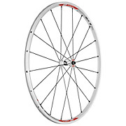 DT Swiss RR 21 Di-Cut Front Wheel 2014