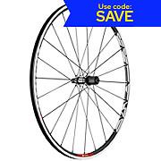 DT Swiss RR 1450 Tricon Rear Wheel 2014