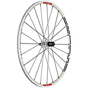 DT Swiss RR 1450 Tricon Rear Wheel 2014