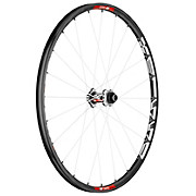 DT Swiss XM 1550 Tricon MTB Front Wheel 2014