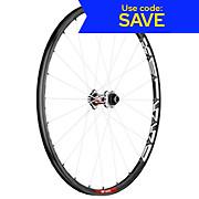 DT Swiss XM 1550 Tricon MTB Front Wheel 2015