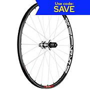 DT Swiss XM 1550 Tricon MTB Rear Wheel 2015