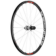 DT Swiss XM 1550 Tricon MTB Rear Wheel 2015