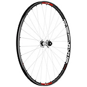 DT Swiss XM 1550 Tricon 29er Front Wheel 2013