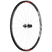 DT Swiss XM 1550 Tricon 29er Rear Wheel 2013