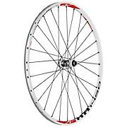 DT Swiss XR 1450 Spline MTB Front Wheel 2014