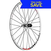 DT Swiss XR 1450 Spline MTB Rear Wheel 2014