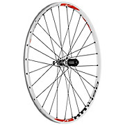 DT Swiss XR 1450 Spline MTB Rear Wheel 2014