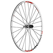 DT Swiss XR 1450 Spline 29er Rear Wheel 2013