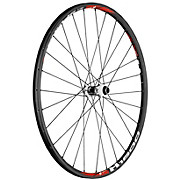 DT Swiss X 1600 Spline Front Wheel 2013