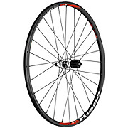 DT Swiss X 1600 Spline Rear Wheel 2013