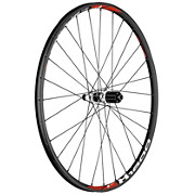 DT Swiss X 1600 Spline 29er Front Wheel 2013