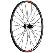 DT Swiss X 1900 Spline Rear Wheel 2013