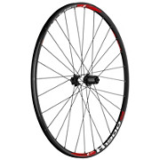 DT Swiss X 1900 Spline 29er Rear Wheel 2013