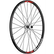DT Swiss M 1700 Spline Front Wheel 2013