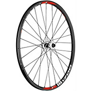 DT Swiss M 1700 Spline Front Wheel 2013