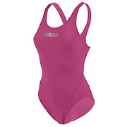 Arena Makinas High Womens Swimsuit SS14