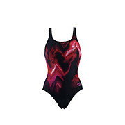 Arena Fluid Womens Swimsuit 2013