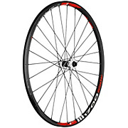 DT Swiss M 1700 Spline 650b Front Wheel 2013