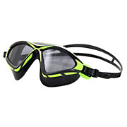 Arena X-Sight Goggles 2013